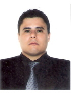 Leonardo Bindi Acuña