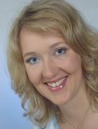 Margarete Heinichen