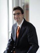 Matthias Brittinger