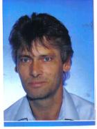 Jürgen Dehnert