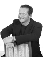 Marc Diemel