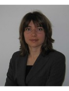 Ivanka Redean