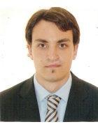 Mikel Aurre