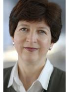 Birgit Fleischmann