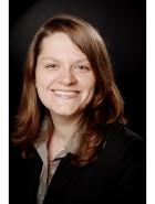 Kathleen Hensel