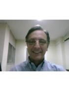 Juan Jose Serrano Beltran