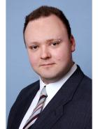 Sascha Alexander Bunert