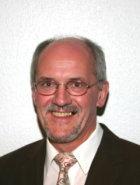 Volker Rohweder