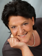 Patricia Röber