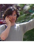 Antoni Griño Escobar