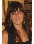 María Pérez Pérez