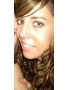 Cristina Gonzalez Diaz
