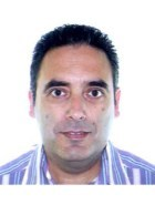 Vicente Miret Aguilera