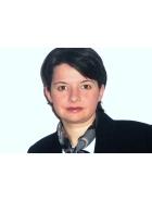 Sonja Pajkovska Goceva