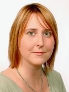 Ulrike Fritz