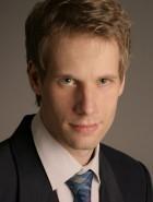 Cornelis Denhart