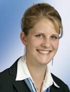 Ellen Groener