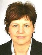 Dagmar Fritzsche