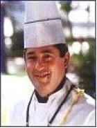 Jose Rodríguez Morales