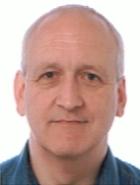 Thomas P. Haeck