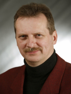 Martin Mrugalla