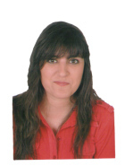 Marisa Morales Cubas