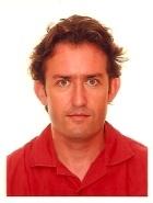 Javier Cejudo Ballesteros