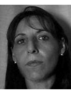 YOLANDA PAMO BELMONTE