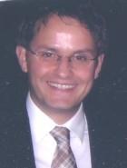 Thomas Hamachers