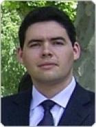 Javier Azqueta