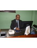Bhim Ghimire