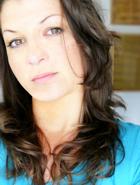 Sandra Buchler