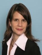Irena Bonin