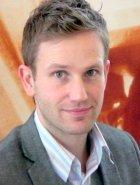 Markus Blumenau