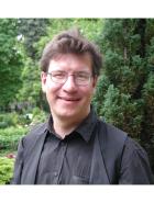 Steffen Adam