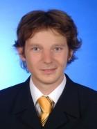 Felix Fuders