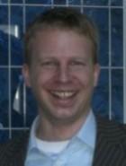 Wilhelm Meinhold