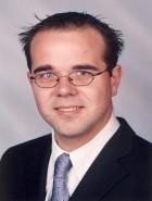 Marcel Brambor