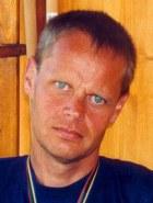 Thomas Hellweg
