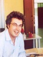 Claudio Bruno Cassani
