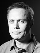 Frank Herzog