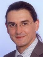 Karl-Josef Amthor