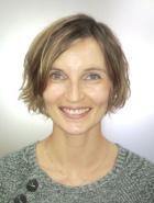 Marie Eouzan