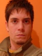 Xavier Bové Collado