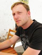 Thorsten Grund