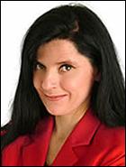 Tania Bianchi