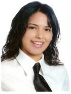María Del Mar Cordero Cantero
