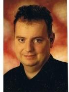 Oliver Diekmann