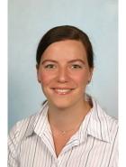 Johanna Hagmann