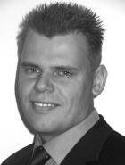 Marcus Lorenz
